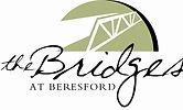 The Bridges At Beresford