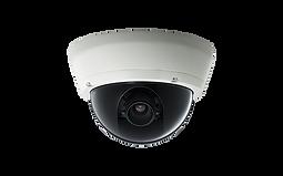 Security-Camera-Transparent-Background.p