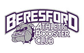 Beresford Athletic Booters Club