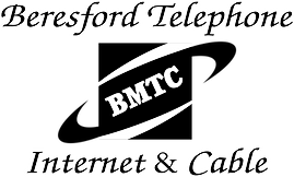 Beresford Telephone Internet & Cable.png
