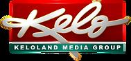 Keloland News