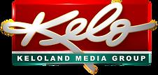 KELOLANDMediaGroup.png