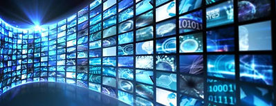 2018's-top-3-Cable-TV-service-providers-