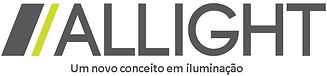 Logo Allight