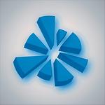 Logo_Blue_2020.tif