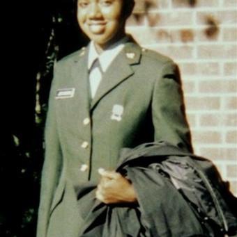 The Murder of Pfc LaVena Johnson – Part 1