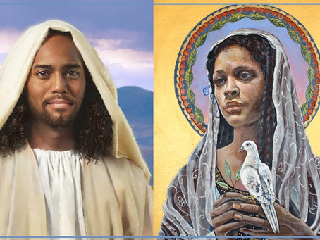 The Royal Bloodline: The Descendants of Jesus and Mary Magdalene
