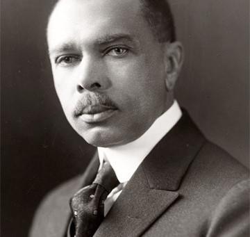 "Bring Back the ""Negro National Anthem"""