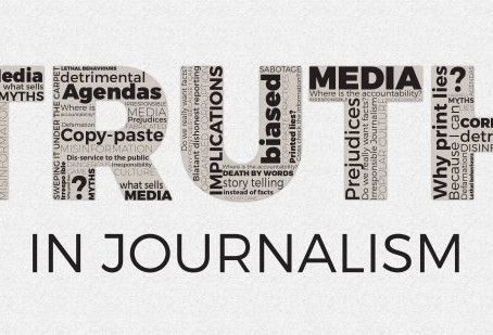 The Price of Truth In Journalism