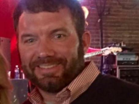 Jason Stephen Barksdale: A Witness or Accomplice?