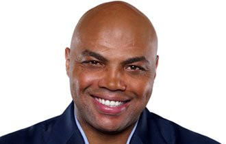 Charles Barkley Is My Friend and Business Partner