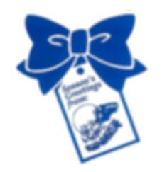 BlueSanta Ribbon.png
