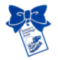 BlueSanta Ribbon.png