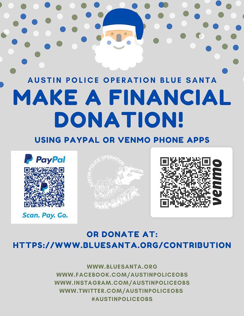 DONATE! for website.png