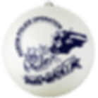 northlight-christmas-ornaments-32911678-