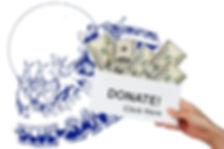 DonateBlueSanta.jpg