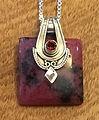 Rhodonight Garnet pendant_edited.jpg