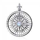Compass Moonstone.jpg