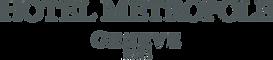 Logo Hotel Metropole 1854_RVB.png