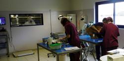 salle de soins (1024x508).jpg