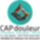 cap_douleur_logo.png