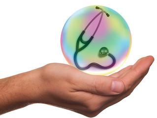 Formation en médecine interne !