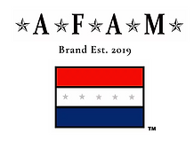 AFAM Brand.png