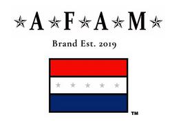 AFAM Brand