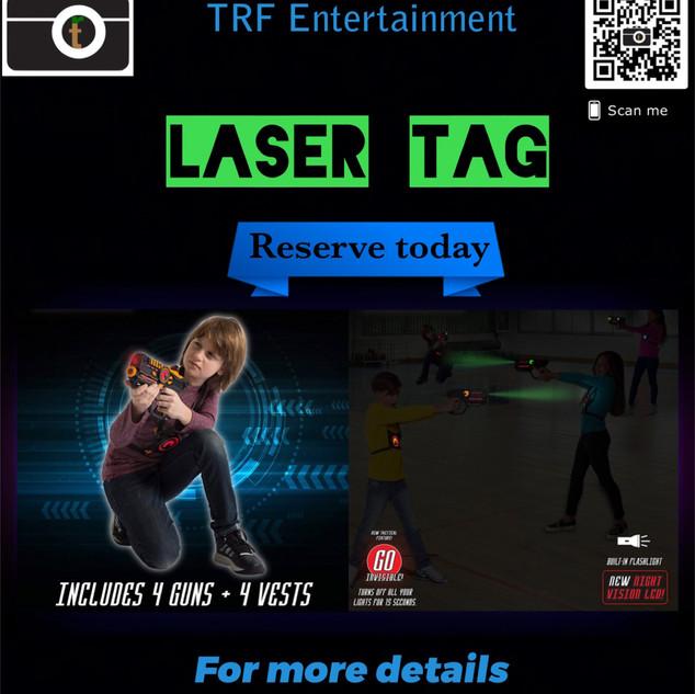 TRF Laser Tag.jpg