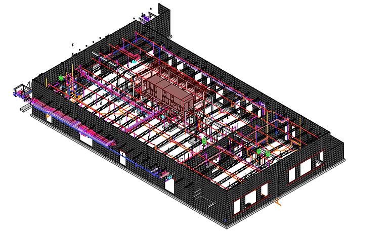 Shop Drawing View.png