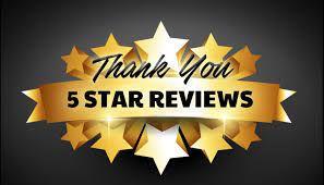Thank you 5 Star Reviews.jpg