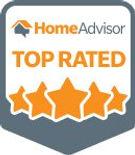 Top Rated Badge - HomeAdvisor.jpg