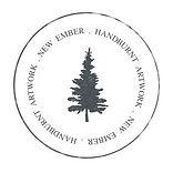 New Ember Image Logo