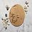 Thumbnail: Anchor Bamboo Wood Board