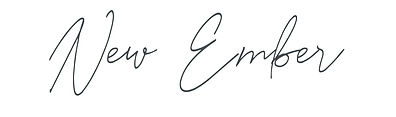 new ember text logo grey white background_edited.jpg