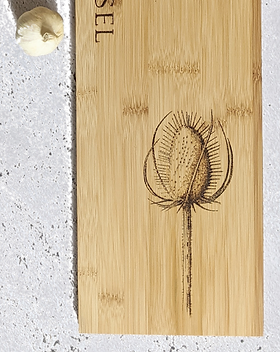 NewEmber_TheFieldCollection_Board_Teasel
