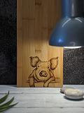 NewEmber_PigBoard_BambooWood_HandburntAr