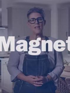 New Ember | Magnet Kitchen & The Design Sheppard