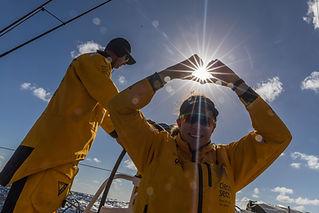 Brian Carlin_Volvo Ocean Race.jpg