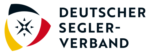 Logo_Deutscher_Segler-Verband.png