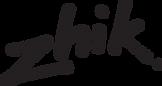 Zhik-Logo.png