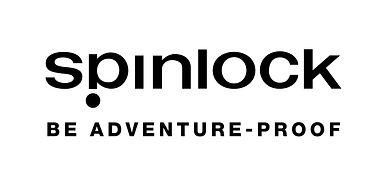 Spinlock_Logo&Strapline_JPG_BlackOnWhite
