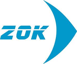 ZOK Logo.jpg