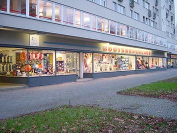 Nippgen_Bootsladen-Online_Laden Front.jp