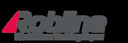 Robline_Logo-4c.png