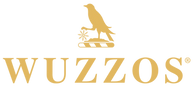 WUZZOS_BRANDING_GOLD-02-1024x459.png