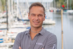 Jan Baumann.jpg