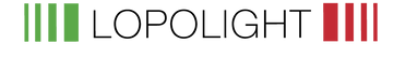 lopolight-logo-white-LARGE.png