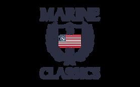 slideshow-marine-classics.png