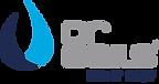 DrSails-Logo.png